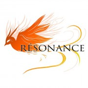 RESONANCE FANZINE