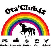 OTA'CLUB 42
