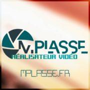 MPLASSE