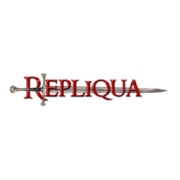 REPLIQUA.COM