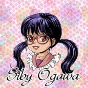 SIBY OGAWA