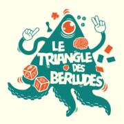 LE TRIANGLE DES BERLUDES