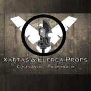 XARTAS et ELFREA