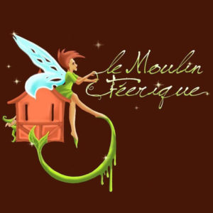 LE MOULIN FEERIQUE