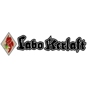 LABOKERKAFT