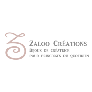 ZALOO CREATIONS